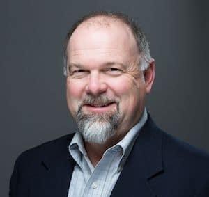 Jeff Crouch, Estate Planning Attorney
