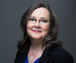 Susan Barnett, Estate Planning Attorney