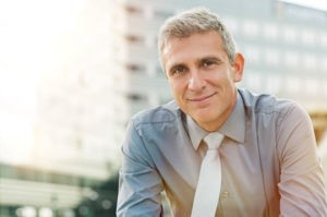 Estate Planning for Peak Earning Years