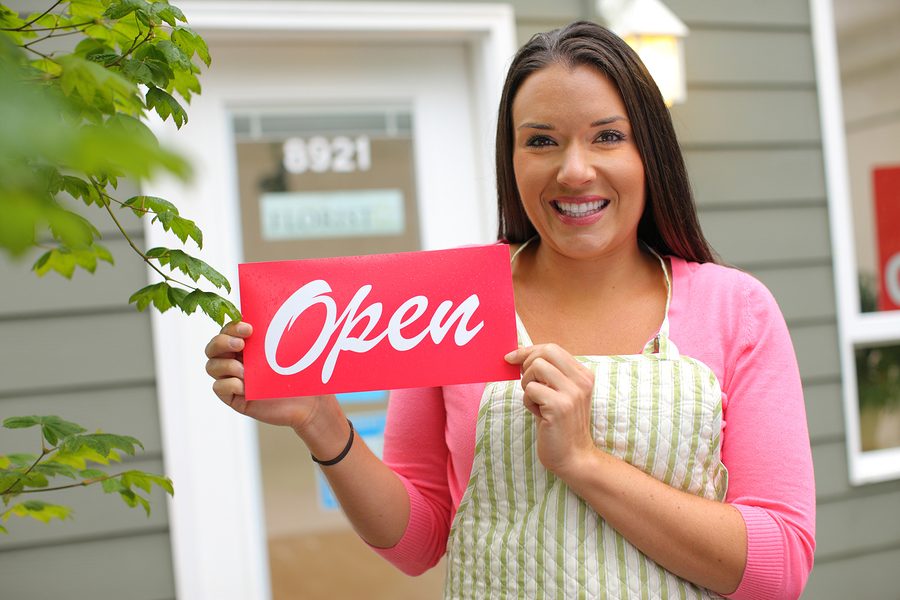 Estate Planning for Business Owners in Orland Park, Illinois