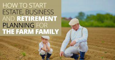 FarmersRetirementPlanning-LegacyLF
