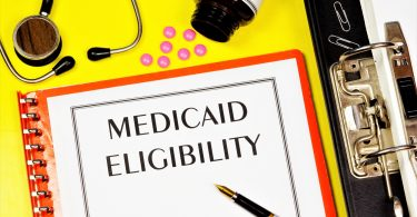 Medicaid_Applicationss_394602732_l-2015