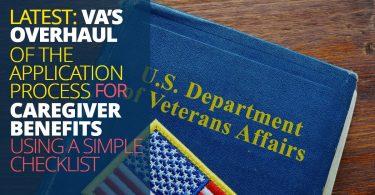VA Application Process Caregivers-LegacyLF