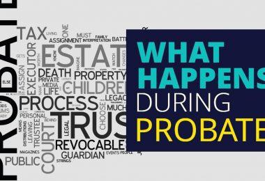 WhatHappensInProbate-Legacy