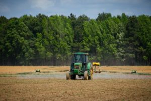 planning for farmers