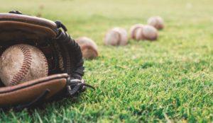 baseball champion and dementia over conservatorship