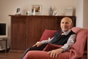 elder law and nursing home costs