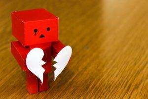 divorce; keep inheritance