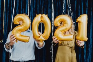 estate planning actions for 2020