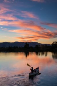 federal estate tax exemption sunset