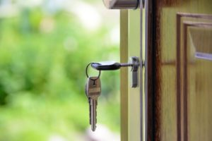 how does probate affect real estate transactions