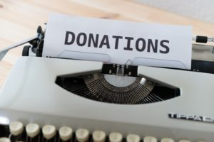 how does a charitable trust work