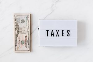 taxes on life insurance proceeds