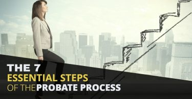 7StepsProbateProcess-SanClemente