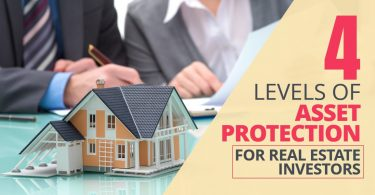 LevelsofAssetProtection-RealEstate-SanClemente