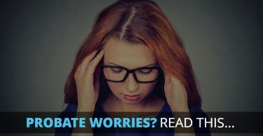 ProbateWorries-SanClemente