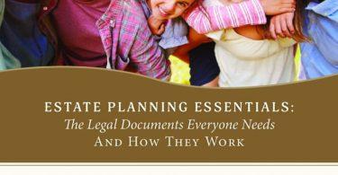 Estate-Planning-Essentials2-pdf-791x1024-1
