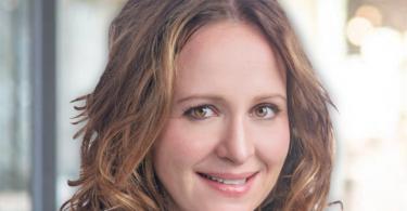 Staff placeholder Kate Bartell Nowak