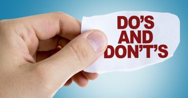 The Dos And Donts Of Probate-SanClemente